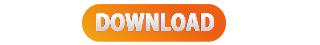 download-button-sidebar