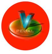vPedal.com