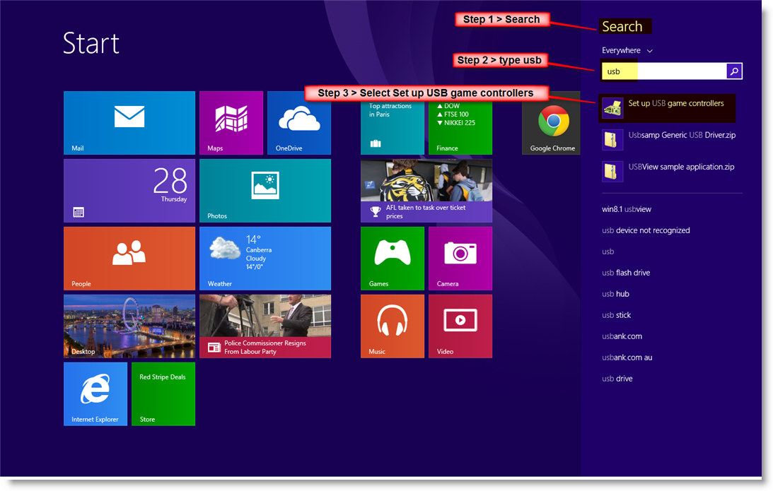 win8.1 vp-1 setup4